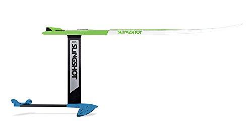 Hover Glide Foil Wake Package Complete - Slinshot Sports