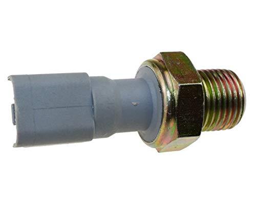 LYJUN Estrenar Aceite Interruptor de presión del Sensor for Peugeot Boxer 306 806 406 308 106 Expertos Ranch 207 407 807 Bipper 1007 4007 206 307 607