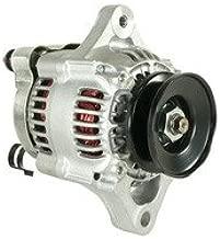 Alternator Kubota Tractor L2800 L3130 L3400 L3430 L39 L4300 M4700