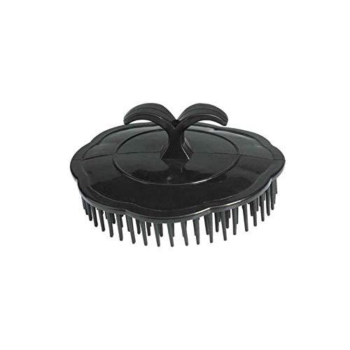 Sibel–Brosse à cheveux –150g