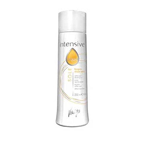 Vitality's Aqua Haarbad Sole 250 ml
