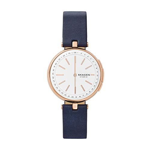 Skagen Smartwatch SKT1412