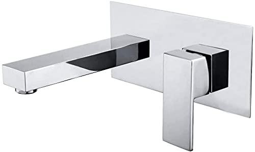 Wall Mount Bathroom Faucets, Vessel Sink Faucet...