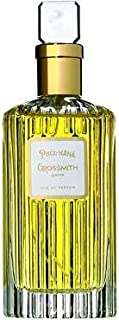 GROSSMITH Phul-Nana Eau de Perfume For Women, 100 ml