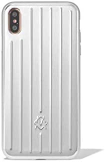 Best rimowa iphone case xr Reviews