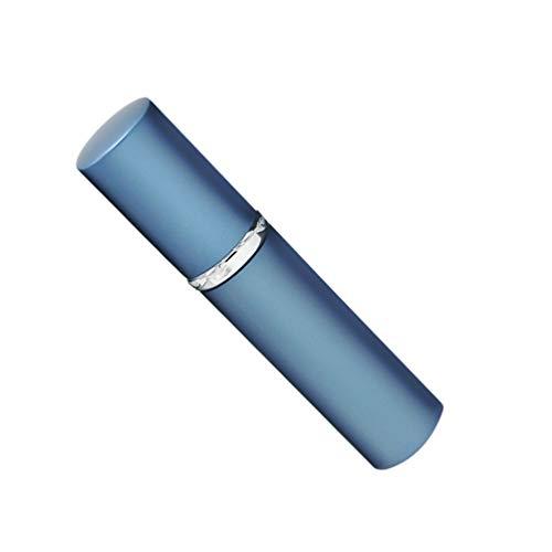 Lurrose 1pc - 5ml Mini Eau De Toilette Spray