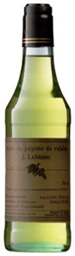 LEBLANC(ルブラン)『グレープシードオイル』