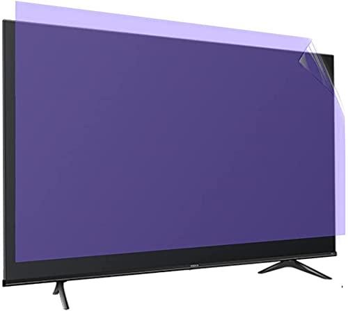Luz anti-azul película protectora-anti-radiación televisor...