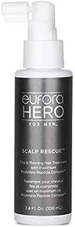 Best eufora hero scalp rescue Reviews