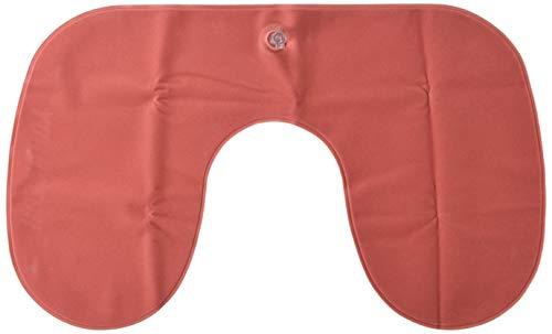 [エー・エル・アイ] エア枕 移動に最適!エアーピローシリーズ 30 cm ピンク