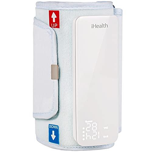 iHealth Neo Smart Arm Monitor de presión arterial
