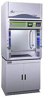 Labconco 184410003 Protector Airo Filtered Fume Hood with 1 GFCI Duplex, 100-115V, 50/60 Hz, 10 Amp Plug, 54