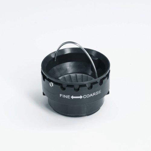 Graef Kaffeemühle CM 800 - 4