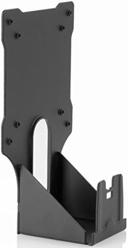 VIVO Mounting VESA Adapter Kit for HP Pavilion Monitor Models 25bw, 25xi, 25vx, 27xi, 27bw, 27vxV2, MOUNT-HP04