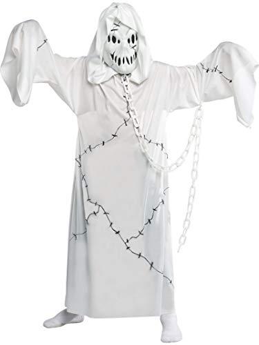Rubie's 2 881036 M - Cool Ghoul Kostüm, Größe M