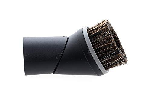 Saugpinsel, Staubpinsel, Staubsaugerpinsel passend für Miele SSP10, SPP10, 7132710