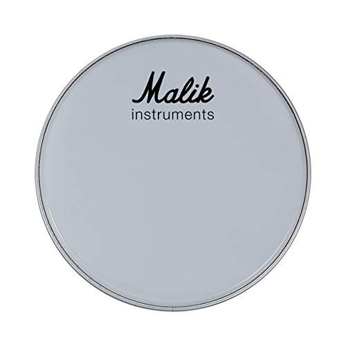 Darbuka Head by Malik Instruments | For Darbuka/Doumbek/Egyptian Tabla | Fits 22cm / 8.75