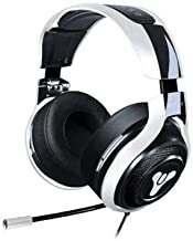 Razer Man O' War Tournament Edition Destiny 2 Edition Noise Isolation Headset(Renewed)