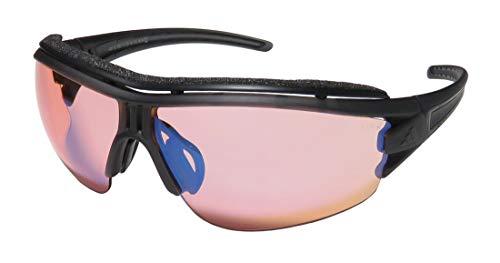 Sunglasses Adidas evil eye halfr.pro L a 181 A 6094 grey matte