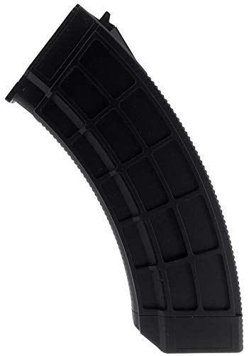 Airsoft magic 520 Round Polymer Thermold Waffle High...