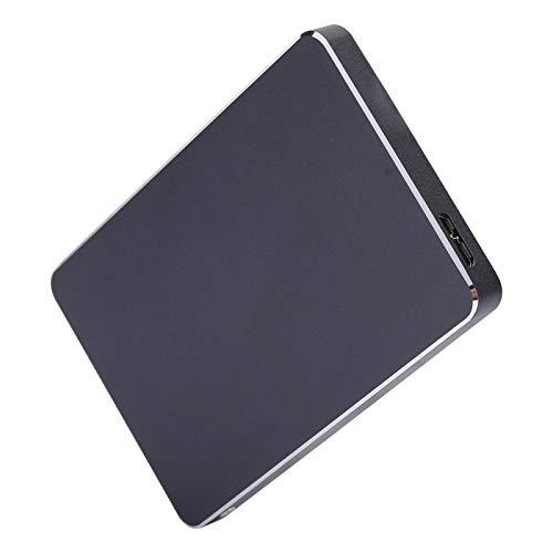 Festplatte Praktisch Rauschfrei Geringe Wärmeentwicklung Schwingungsarme 160 GB Plug & Play für Computer
