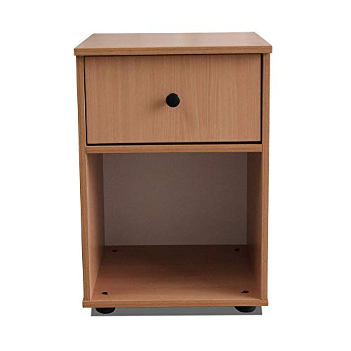 Elean Bürocontainer SC 01...