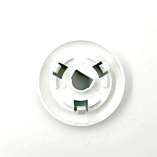 ELECTROTODO Mando para horno Fagor C20K013A1