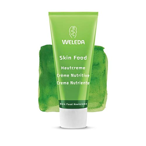 Weleda Weleda Skin Food Crema Nutriente - 30 Ml. - 200 ml