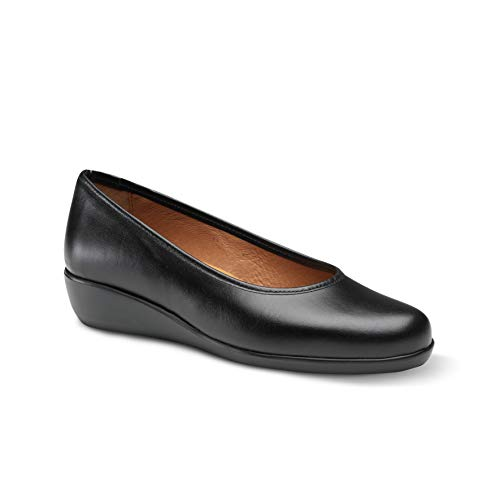 Feliz Caminar - Zapato Laboral Francesita