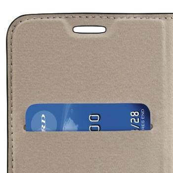 Hama Booklet Samsung Galaxy S7,Schw arz, 00176714 (arz)