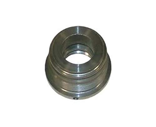 Lowest Prices! Professional Parts Warehouse Genuine OE Boss HYD07026 Gland Nut for Lift Cylinder HYD...