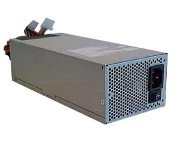 Sparkle Power SPI5002UC ATX12V & EPS12V Power Supply - Y57611