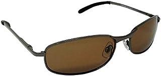 Amazon.es: Eyelevel - Gafas y accesorios / Accesorios: Ropa