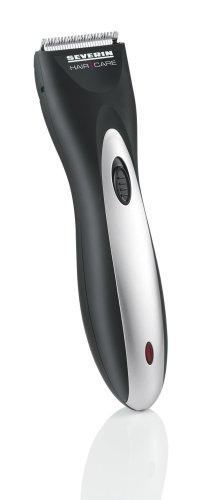 SEVERIN HS0704 Haarschneidemaschine