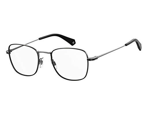 Polaroid PLD D377/G Gafas, 85K, 50 Unisex Adulto