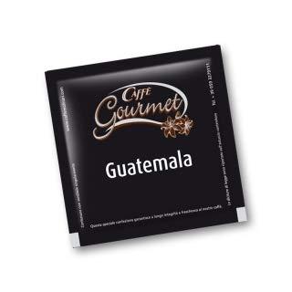 Molinari Guatemala ESE Easy Serving Espresso Coffee Pods x 18