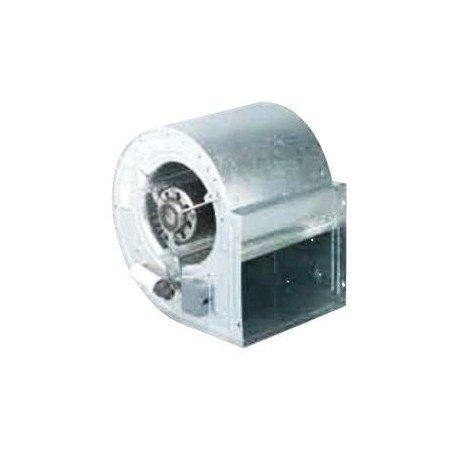 CubetasGastronorm Ventilador Motor Directo VMD 9/9 1/3 CV - MV2036