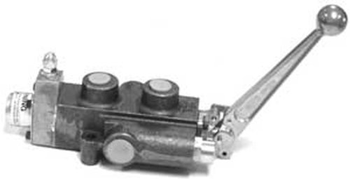 CROSS Manufacturing 108360 SCD Rare Series low-pricing Single Iron Mon Spool Cast