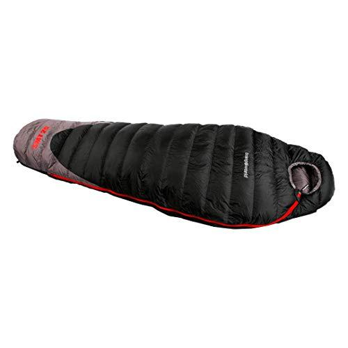 Trango Summit 20 Sac de Couchage Noir
