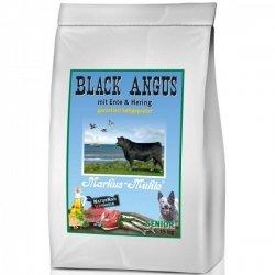 Markus Mühle Black Angus Senior 5 kg-1PACK