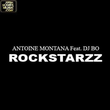 Rockstarzz