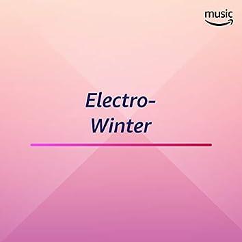 Electro-Winter
