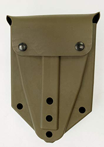 GI Entrenching Tool Cover New Old Stock