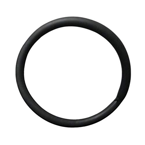LIYGG 29 Inch Mountain Bike Inner Tube Bicycle Standard Nozzle Butyl Rubber Bicycle Tube Tire 291.75 2.125