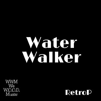 Water Walker (feat. Nia Faith)