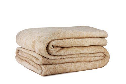 el mejor sofa cama calidad precio fabricante Hanylish