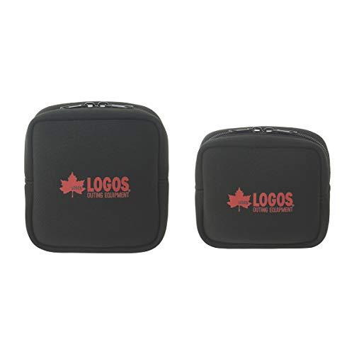 ロゴス(LOGOS)パワーストックランタン1100・フルコンプリート74176021