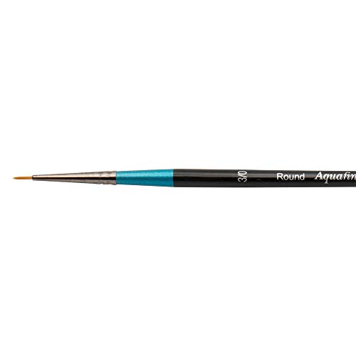 Aquafine Round Af85-3/0, 282085000
