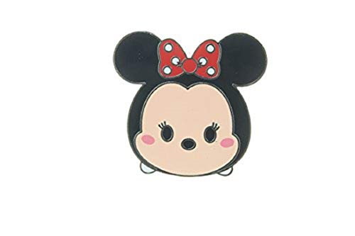 Disney Tsum Tsum Minnie Mouse Pin