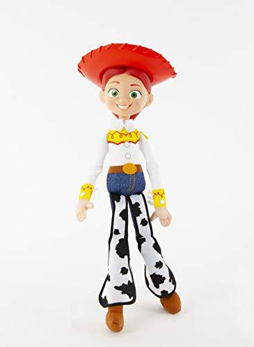 Toy Story 4 64112 - Giocattoli, multicolore